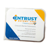 Fortis Medical Crescent Barrier Extensions with Fortaguard, 30/BX IND656200F-BX