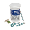 Trividia Nipro TRUEtrack Smart System Test Strip for Medicaid (50 count), 50/BX IND67A3H0184-BX