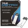 Trividia TRUEMetrix Test Strip Health Network Use Only (50 count), 1200/CS IND 67R3H01650-BX