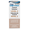 Glucose: Trividia - TRUE Metrix Level 2 (Medium) Control Solution, 1/EA