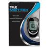 Trividia TRUE Metrix Kit, 1/EA IND 67RE4H0101-EA