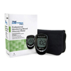 Trividia TRUE Metrix Pro Kit With Meter, 1/EA IND 67RE4H01P43-EA
