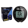 Trividia TRUE Metrix GO Kit, 1/EA IND 67RF4H0101BK-EA