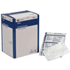 Medtronic Telfa Sterile Ouchless Non-Adherent Dressing 3 x 4, 50/PK IND 681050-PK