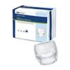 Medtronic Sure Care Protective Underwear Medium 34 - 46, 18/PK IND 681205-PK