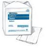 Cardinal Health Curity Cleaner Medium 7-1/2