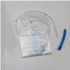 "enemas: Medtronic - Enema Bag with and Underpad 60"" Tube Length, 1/EA"