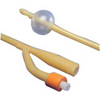 Ring Panel Link Filters Economy: Medtronic - Curity Ultramer 2-Way Hydrogel Foley Catheter 16 Fr 5 cc, 1/EA