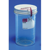 Cardinal Health Precision Premium Sterile Specimen Container with Screw Top 4 oz., 1/EA IND 682200SA-EA
