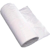 """Ring Panel Link Filters Economy: Medtronic - Curity Practical Cotton Roll 56"""" x 12-1/2"""", 1/EA"""
