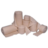 """Ring Panel Link Filters Economy: Medtronic - Dermacea Nonsterile Stretch Bandage 4"""" x 4-1/10 yds., 12/PK"""