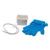 Cardinal Health Suction Catheter Mini Soft Kit, 12 fr, 50/CS IND 6831279-CS