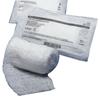 Medtronic Dermacea Nonsterile Gauze Fluff Rolls 4-1/2 x 4-1/10 yds., 100/CS IND 68441251-CS