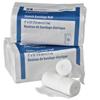 Medtronic Dermacea Non-Sterile Stretch Bandage 2 x 4-1/10 yds., 12/PK IND 68441500-PK
