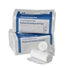 Medtronic Dermacea Sterile Stretch Bandage 2 x 4-1/10 yds., 12/PK IND 68441504-PK