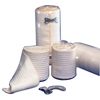 Medtronic Curity Non-Sterile Elastic Bandage with Removable Clips 6 x 5 yds., 1/EA IND 684426-EA