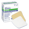 Cardinal Health Copa Plus Hydrophilic Ultra-Soft Foam Dressing 6 x 6, 50/CS IND 6855566P-CS