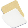 Cardinal Health Copa Ultra-Soft Hydrophilic Foam Dressing 8 x 8, 10/BX IND 6855588-BX