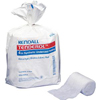 Cardinal Health Tenderol Synthetic Undercast Padding 4