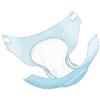 Cardinal Health Simplicity Adult Poly Brief Medium 32 - 44, 12/PK IND 6863013-PK