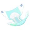 Medtronic Wings Hook & Loop Adult Brief Large 45 - 58, 18/PK IND 6863064-CS