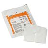 Cardinal Health Excilon AMD Antimicrobial Drain Sponge 4 x 4, 25/PK IND 687088-PK