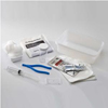 Medtronic Curity Universal Catheterization Tray with 10 cc Syringe and BZK Prep, 1/EA IND 687100-EA