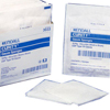 Cardinal Health Curity Sterile Gauze Sponge 4 x 4 16 ply, 10/PK IND 687605-PK