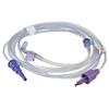 Medtronic Kangaroo ePump Safety Screw Spike, 30/CS IND 68775659-CS