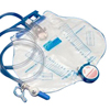Medtronic Curity Add-A-Cath Tray, 1/EA IND 688256-EA