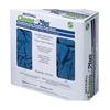 Ring Panel Link Filters Economy: Medtronic - ChemoPlus Latex Gloves Medium, Blue, 50/BX