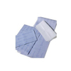 """Ring Panel Link Filters Economy: Medtronic - ChemoPlus Highly Absorbent Prep Mat 11"""" x 17"""", 50/BX"""