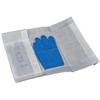 Ring Panel Link Filters Economy: Medtronic - ChemoPlus Sterile Powder-Free Nitrile Gloves Small, 50/BX