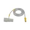 Medtronic FilterLine H Set Filter Line, Pediatric and Adult, 1/EA IND 68XS04624-EA