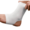 3M Ace Ankle Support, Small, 1/EA IND 88207300-EA