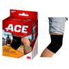 3M Ace Elasto-Preene Knee Brace, Sm/Med, 1/EA IND 88207527-EA