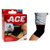 3M Ace Elasto-Preene Knee Brace, Large/X-Large, 1/EA IND 88207528-EA