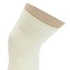 3M Futuro Compression Basics Elastic Knit Knee Support, Small, 1/EA IND 883200EN-EA