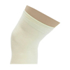3M Futuro Compression Basics Elastic Knit Knee Support, X-Large, 1/EA IND 883203EN-EA