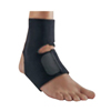 3M Futuro Compression Basics Neoprene Ankle Support, Adjustable, 1/EA IND 8837090EN-EA