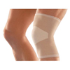 3M Futuro Comfort Lift Knee Support, Large, 1/EA IND 8876588EN-EA