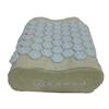 Acutens Kanjo Acupressure Cushion, Onyx, 1/EA INDACNKANONYC-EA