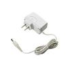 A&D Medical AC Power Adapter, 1/EA IND AETB233A-EA