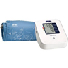 A&D Medical Basic Blood Pressure Monitor, 9 - 14-3/5 Arm Circumference, 1/EA IND AEUA611-EA