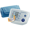 A&D Medical One-step Plus Memory Blood Pressure Monitor with Small Cuff, 1/EA IND AEUA767PVS-EA