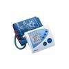 A&D Medical X-Large Arms Automatic Blood Pressure Monitor, 1/EA IND AEUA789AC-EA