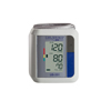 A&D Medical Wrist Blood Pressure Monitor, Automatic, 1/EA IND AEUB351B-EA