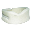 """Cervical Collars: A-T Surgical - Universal 3"""" Cervical Collar (Fits Up To 24""""), 1/EA"""
