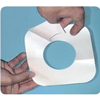 Active Lifestyle Products Sure Seal Ring, Medium, Square, 10/PK IND ALRS0210-PK