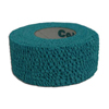 Andover Coated Products Co-Flex Compression Bandage 1 x 5 yds., Teal, 30/CS IND ANC3100TE-CS